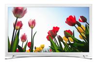 Samsung UE32H4580 32