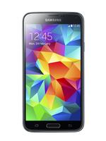 Samsung Galaxy S5 SM-G900F 16GB 4G Blue (Blau)