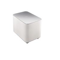 Sony SWF-BR100 (Weiß)