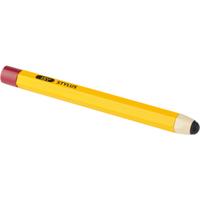 ISY ITP 2000 Stylus Pen (Gelb)
