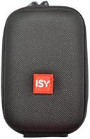 ISY IPB 2000 Kameratasche-Rucksack (Schwarz)