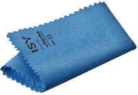 ISY ICL 2000 Reinigungskit (Blau)