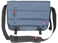 ISY INB 4401 Notebooktasche (Blau)