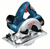 Bosch GKS 18V-Li