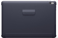 Lenovo 888016535 Handy-Schutzhülle (Blau)