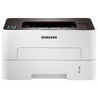 Samsung Xpress SL-M2835DW Laserdrucker (Weiß)