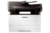 Samsung Xpress M2885FW (Schwarz, Weiß)