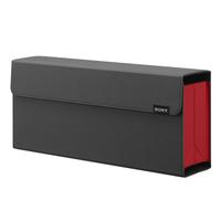 Sony CKS-X7 (Rot)