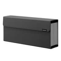Sony CKS-X7 (Grau)