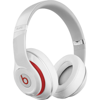 Beats by Dr. Dre Studio Wireless 2.0 (Weiß)