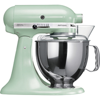 KitchenAid 5KSM150PSEPT Mixer (Türkis)
