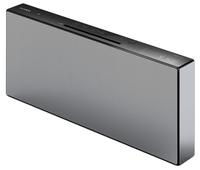 Sony CMT-X5CDB (Weiß)