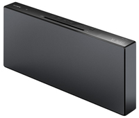 Sony CMT-X5CDB (Schwarz)
