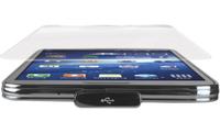 Invisible Shield GS5GLS-F00 Bildschirmschutzfolie