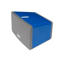 Flexson ColourPlay (Blau)
