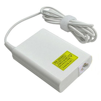 Acer AC Adaptor (Weiß)