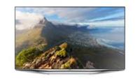 Samsung UE46H7090 (Schwarz)