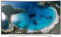 Samsung UE55H8090SV (Schwarz)