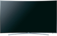 "Samsung UE65H8090 65"" Full HD 3D compatibility Smart TV Wi-Fi Metallisch (Metallisch)"