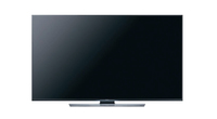 "Samsung UE65HU7590 65"" 4K Ultra HD 3D compatibility Smart TV Wi-Fi Metallisch (Metallisch)"