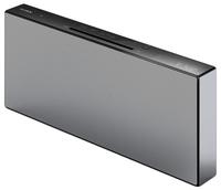 Sony CMT-X5CD (Weiß)