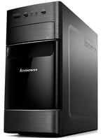 Lenovo Essential H530 (Schwarz)