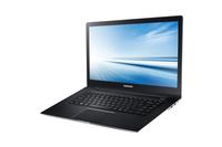 Samsung ATIV NP930X5J (Schwarz)