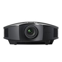 Sony VPL-HW40ES (Schwarz)