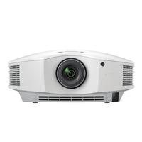 Sony VPL-HW40ES (Weiß)