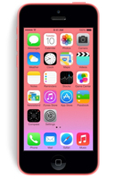 Apple iPhone 5c 8GB 4G Pink (Pink)