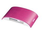 Hama Pro (Pink)