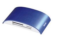 Hama Pro (Blau)