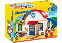Playmobil 6784 - Wohnhaus