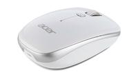 Acer AMR 131 (Weiß)
