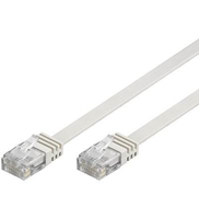 Good Technology Cat6 1.5m (Weiß)