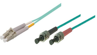 Good Technology LW-805LT3 Glasfaserkabel (Grün)