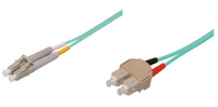 Good Technology LW-850LS3 Glasfaserkabel (Türkis)