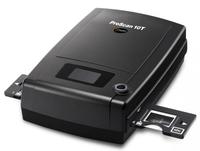 Reflecta ProScan 10T (Schwarz)