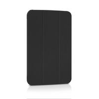 Trekstor Flex Case (Schwarz)