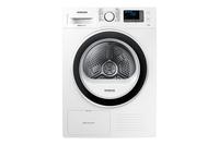 Samsung DV80F5EBHGW (Weiß)