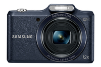 Samsung WB WB50F (Schwarz)