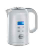 Russell Hobbs 21150-70 Wasserkocher (Weiß)