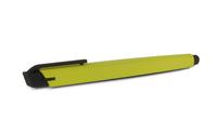 Speed-Link TATIC (Schwarz, Gelb)
