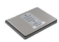 LMP 7547 Wiederaufladbare Batterie / Akku (Silber)