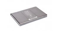 LMP 7548 Lithium-Ion Polymer 6200mAh 10.8V Wiederaufladbare Batterie (Silber)