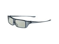 Panasonic TY-EP3D20E stereoscopische 3D-brille/Fernglas