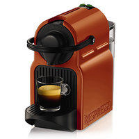 Krups Inissia Orange XN100F (Orange)