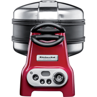KitchenAid 5KWB110 (Rot)