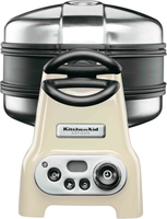 KitchenAid 5KWB110 (Cream)