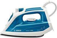 Bosch Sensixx´x DA10 (Blau, Weiß)